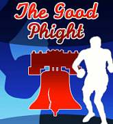 Phillies Blog The Good Phight
