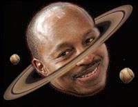 Planet Willie Randolph