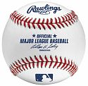 Rawlings Major League Baseball