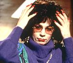 Mike Myers as Linda Richman