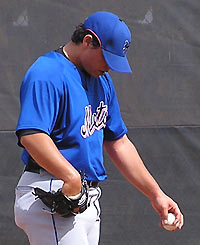 Vargas OK change grip