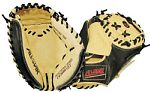 All Star catcher's glove CM 3000 SBT