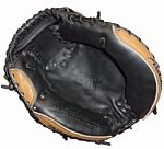 Akadema Catcher's Mitt