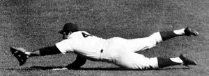 ron_swoboda_catch.jpg