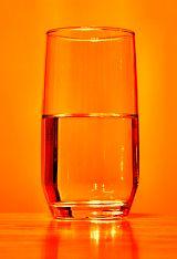 glass_half.jpg