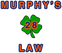 murphy-law200.jpg