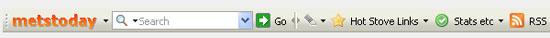 toolbar_banner.jpg