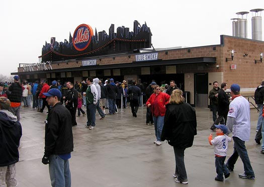 citi field food court danny meyer