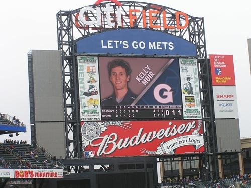 scoreboard-3.jpg