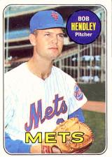 bob-hendley