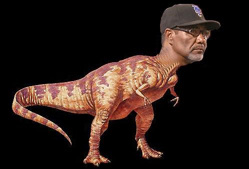 jerry-dinosaur