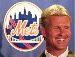 steve-phillips-mets