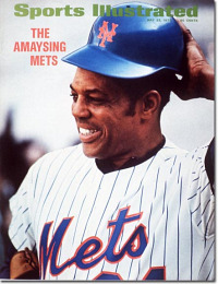 willie-mays-si