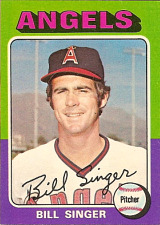 1975toppsbillsinger