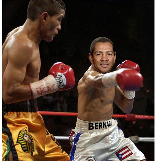 bernazard-boxing2