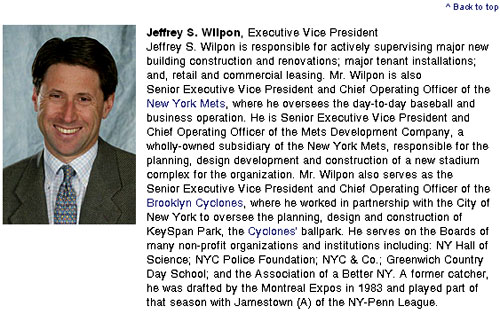 jeff-wilpon-se