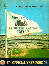 mets1973-yearbook