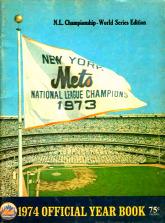 mets1973-yearbook