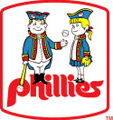phillies-76