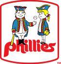 phillies-76