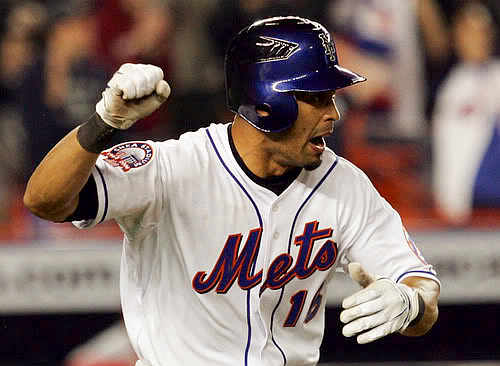 Photo of Angel Pagan from www.legendofcecilioguante.com