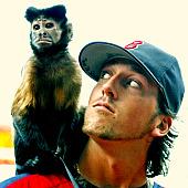 hansen-monkey