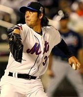 ken-takahashi-pitch