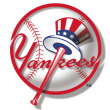 ny-yankees-logo