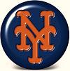 ny_mets_logo