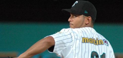 Carlos_Monasterio