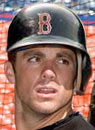 david-wright-bosox
