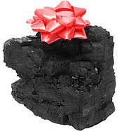 lump-coal