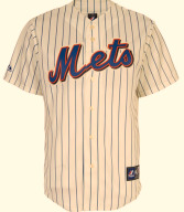 save off e9976 4c6ab Gifts for Mets Fans: 2010 Alternate Jersey | Mets Today