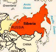 Siberia-orange