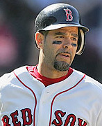 mike-lowell-bosox