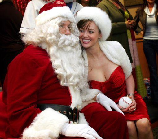 kris-and-anna-benson-santa