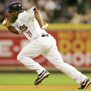 Bourn would bring much needed speed to Flushing.