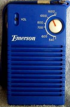 emerson-p3300-radio