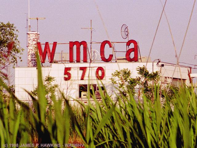 wmca01