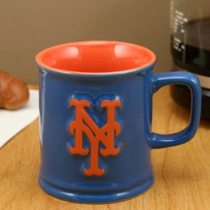mets-coffee-mug