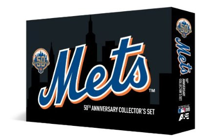 mets-dvd-50-set