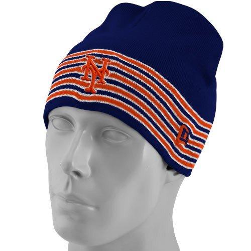 mets-knit-beanie-hat