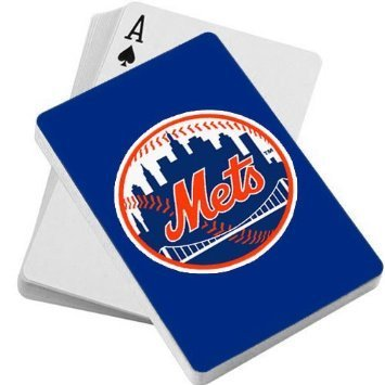 mets-playing-cards
