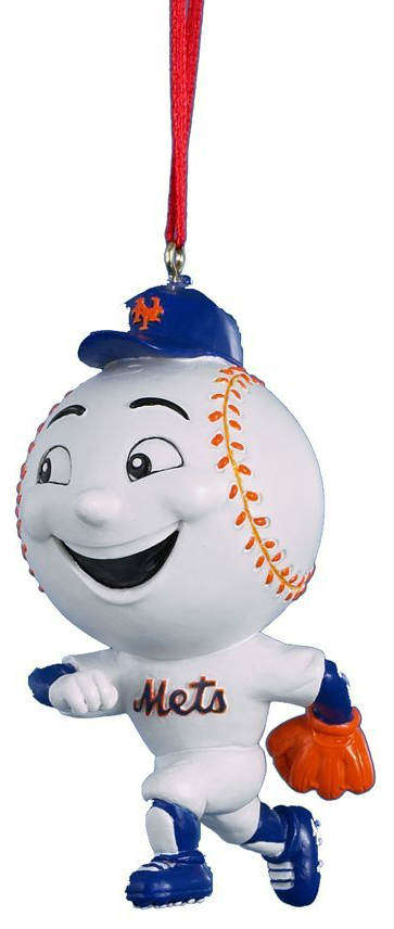 mr-met-christmas-ornament