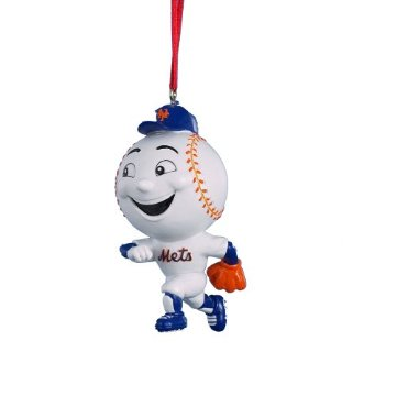 mr-met-ornament