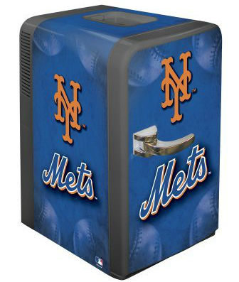 ny-mets-party-fridge