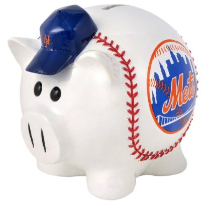 ny-mets-piggy-bank
