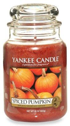 yankee-candle-pumpkin