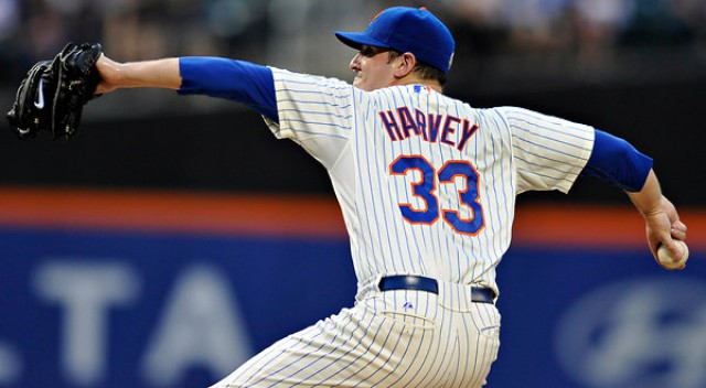 matt-harvey-640x330