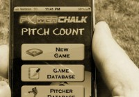 The REAL Importance of Pitch Counts